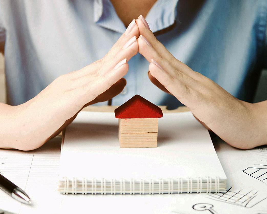 mortgage broker directory
