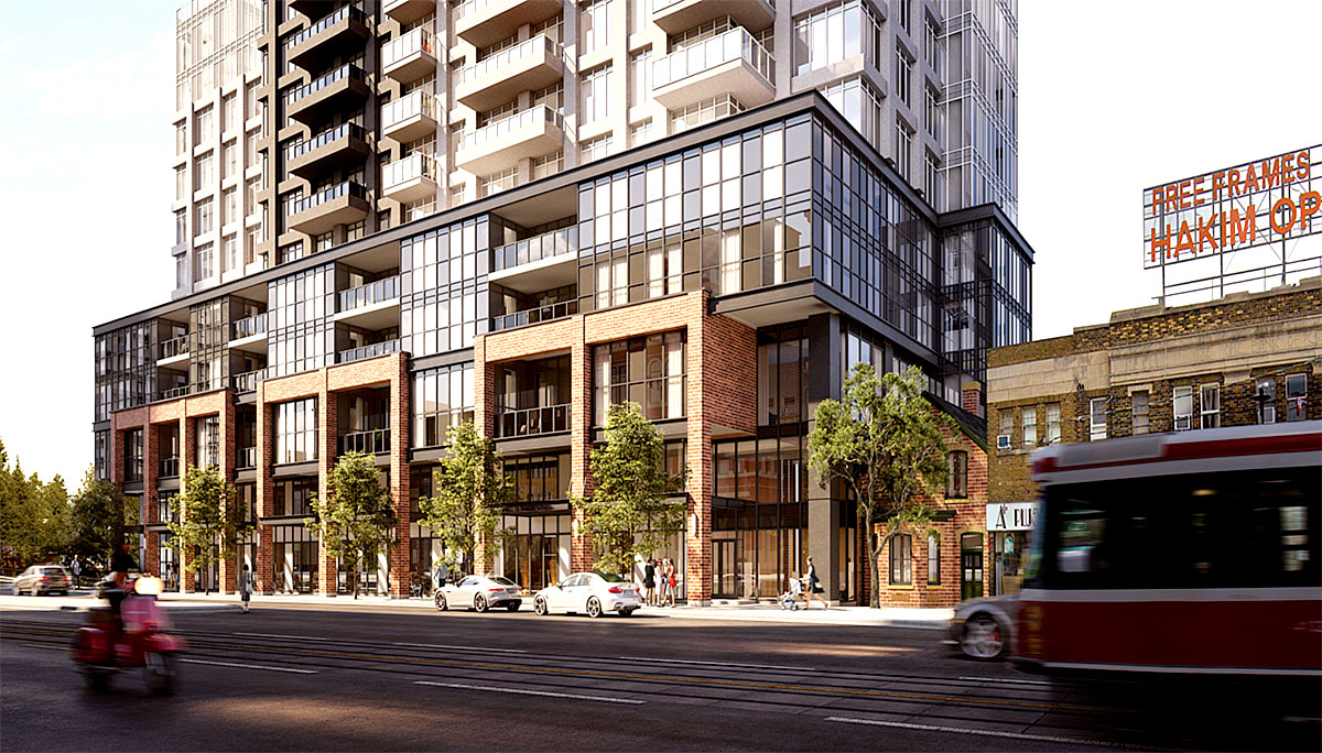 Condos-for-better-life