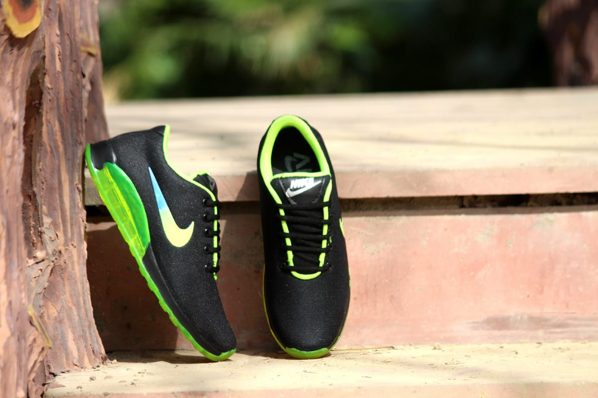 best-womens-running-shoes