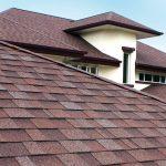 shingles-roofing-redding
