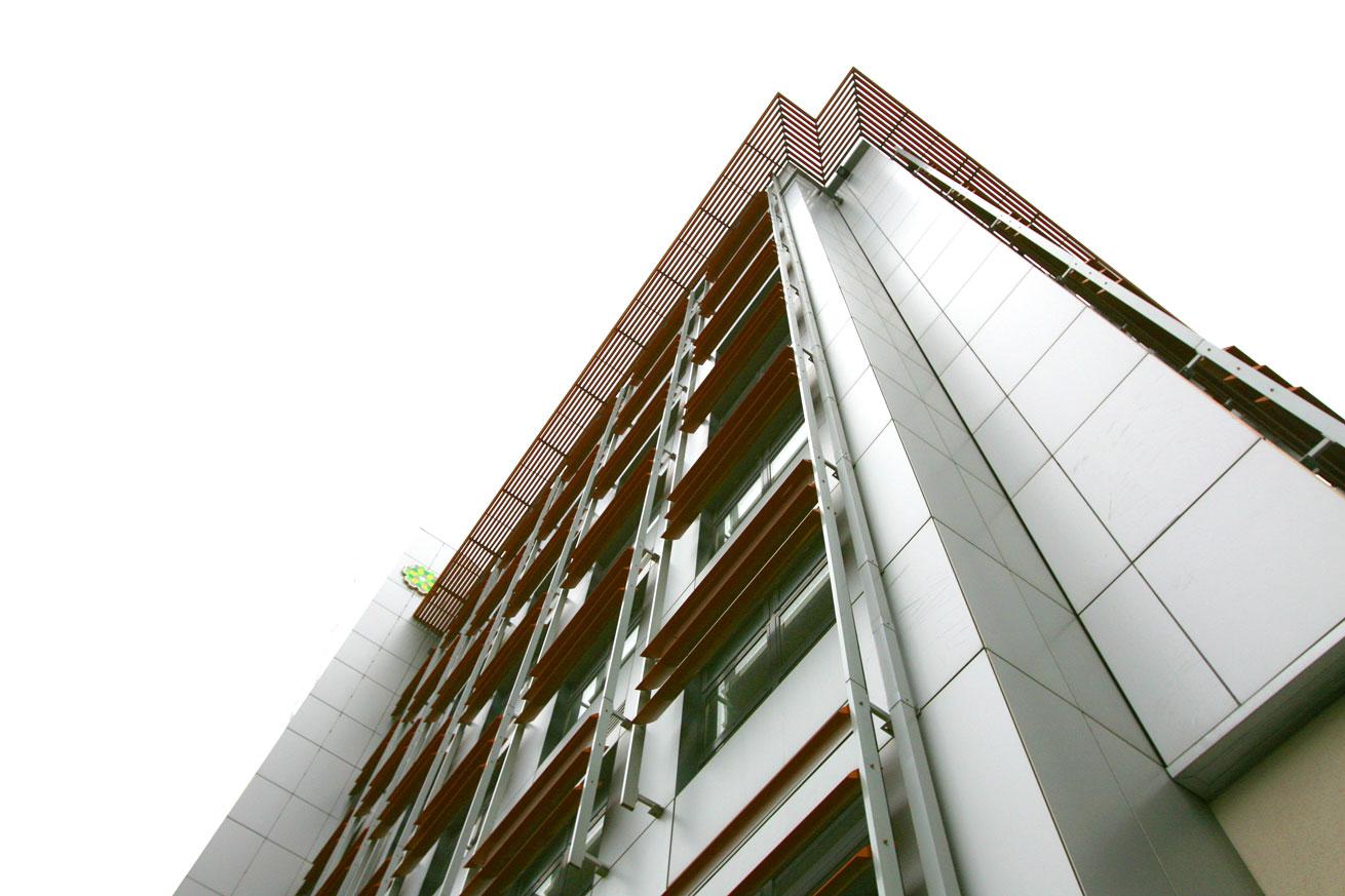 Croydon-estate-agents