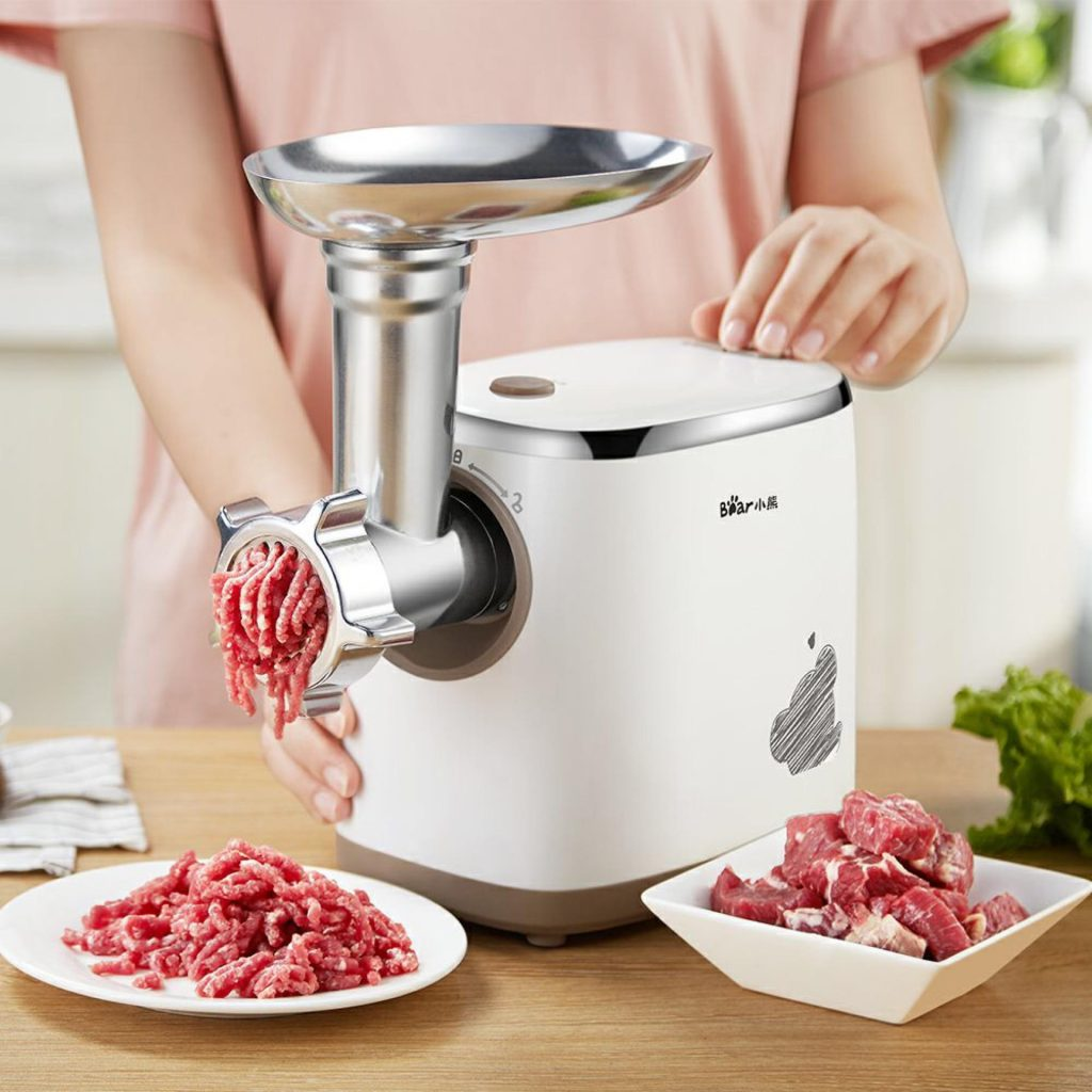 best-meat-grinder
