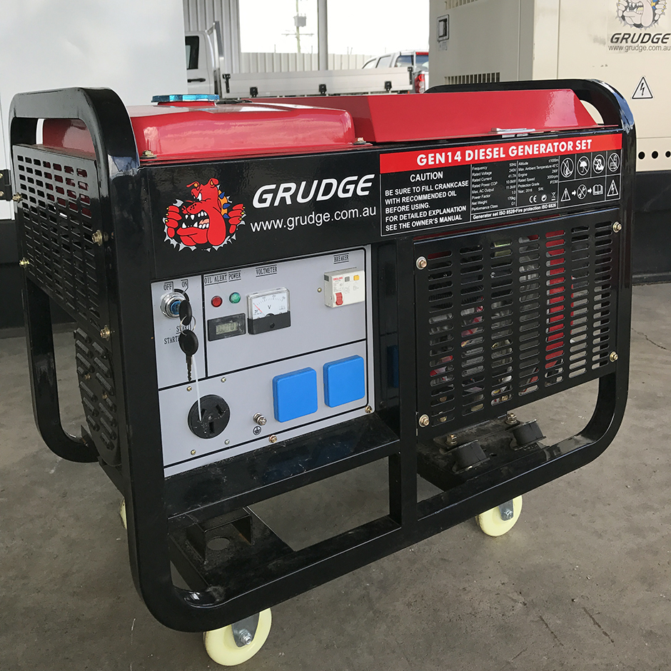 diesel-used-in-generators