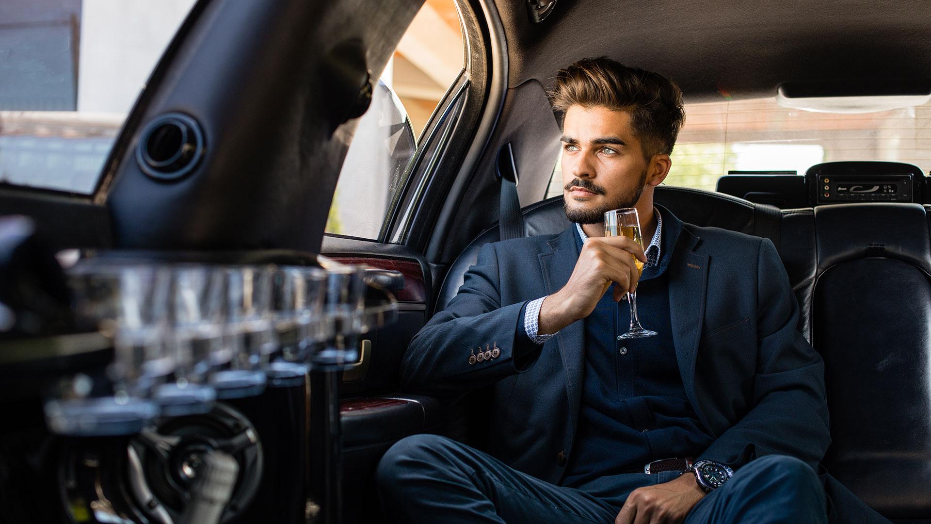 dynamic napa wine tours