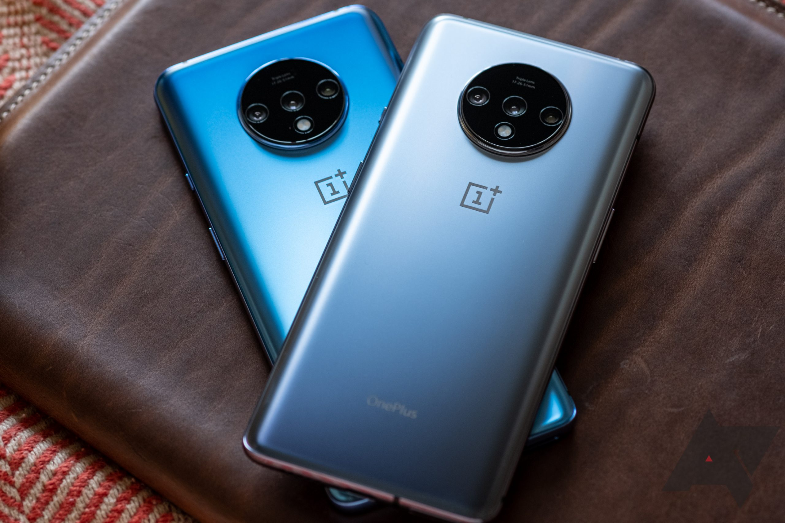 OnePlus-7T-great-reviews