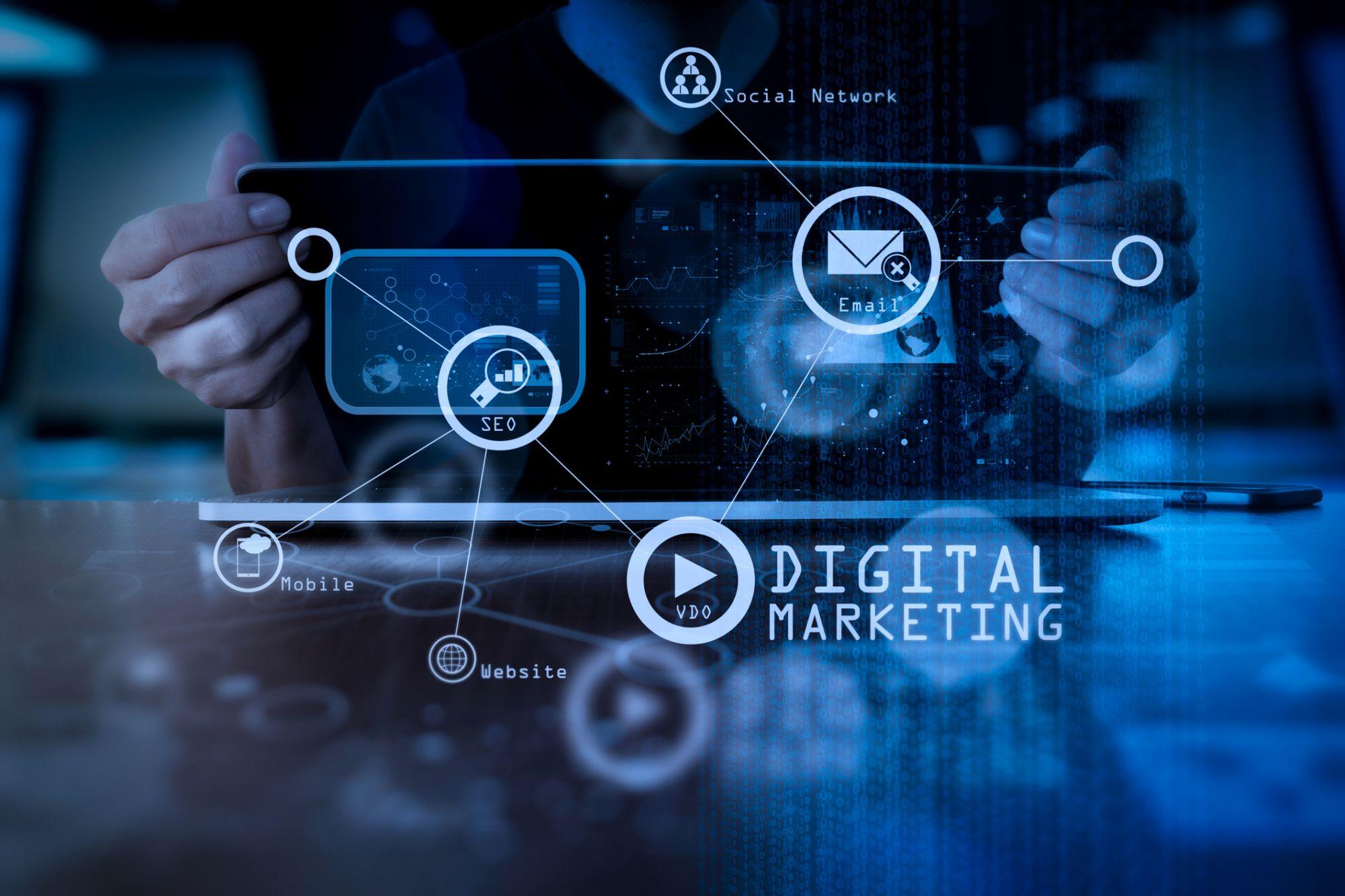 digital-marketing-degree
