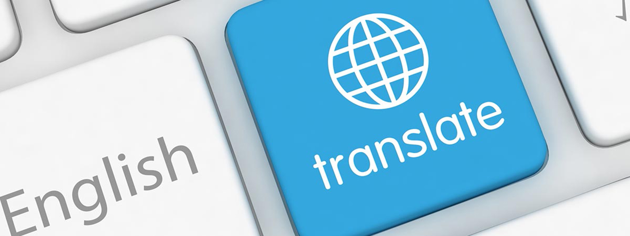 translation services boston