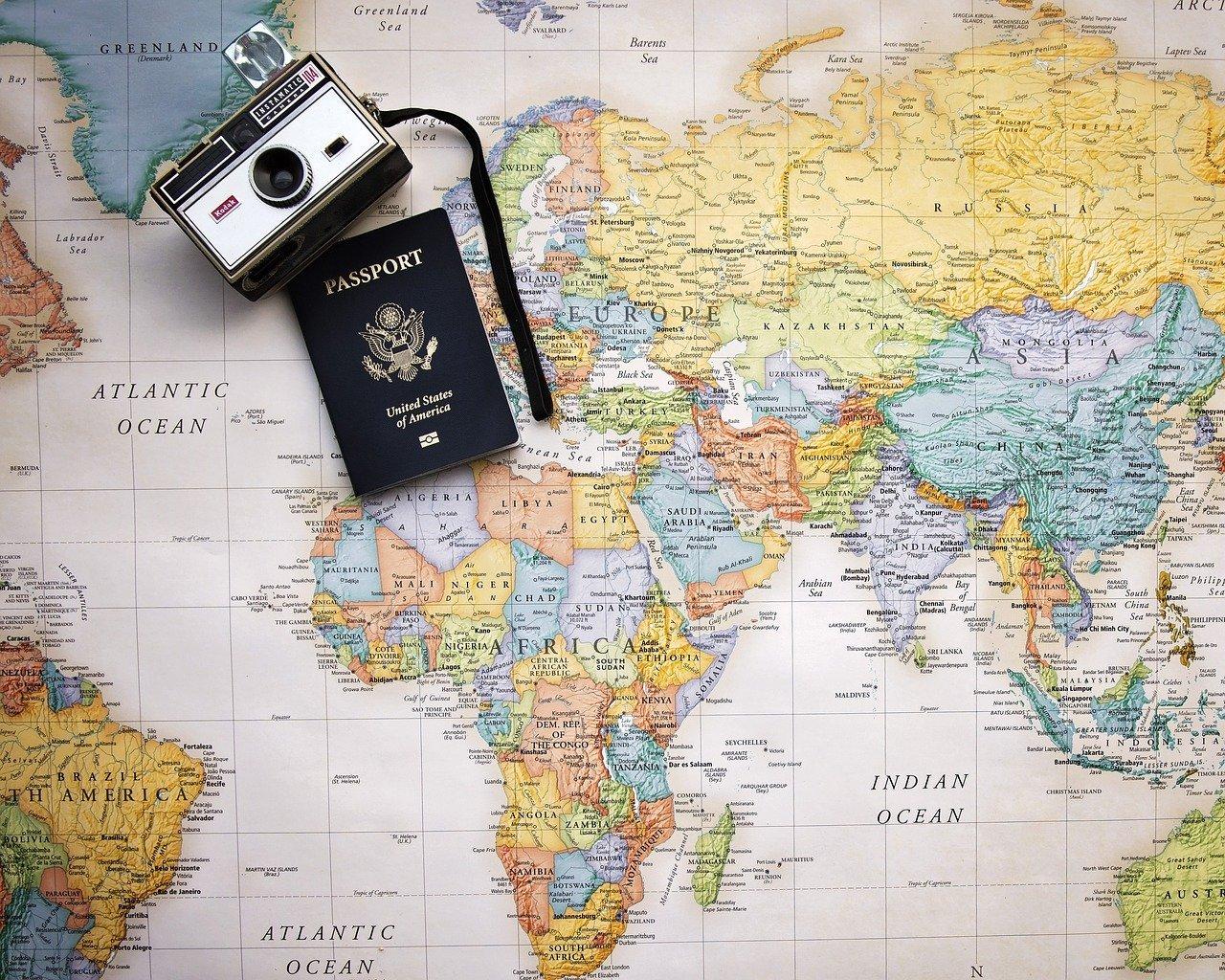 european tour companies comparison