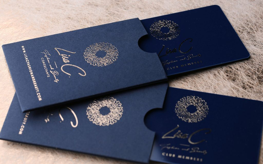 luxury-business-cards-here