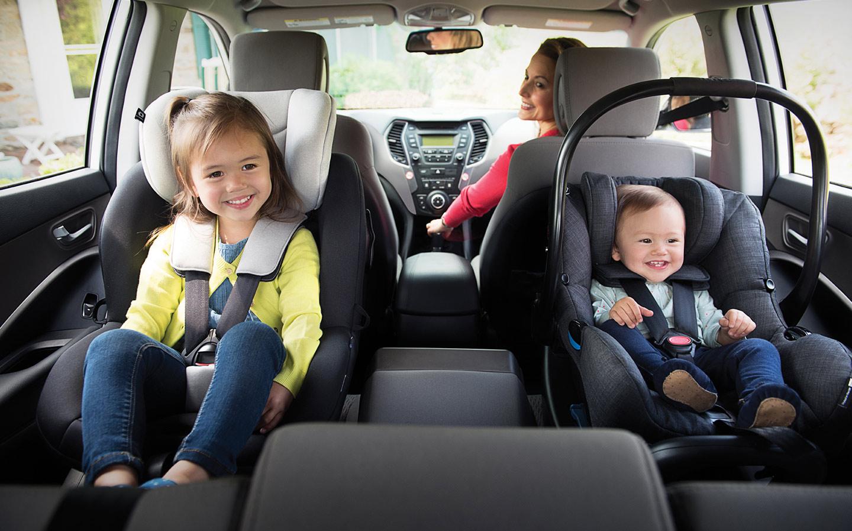 kids-car-seat