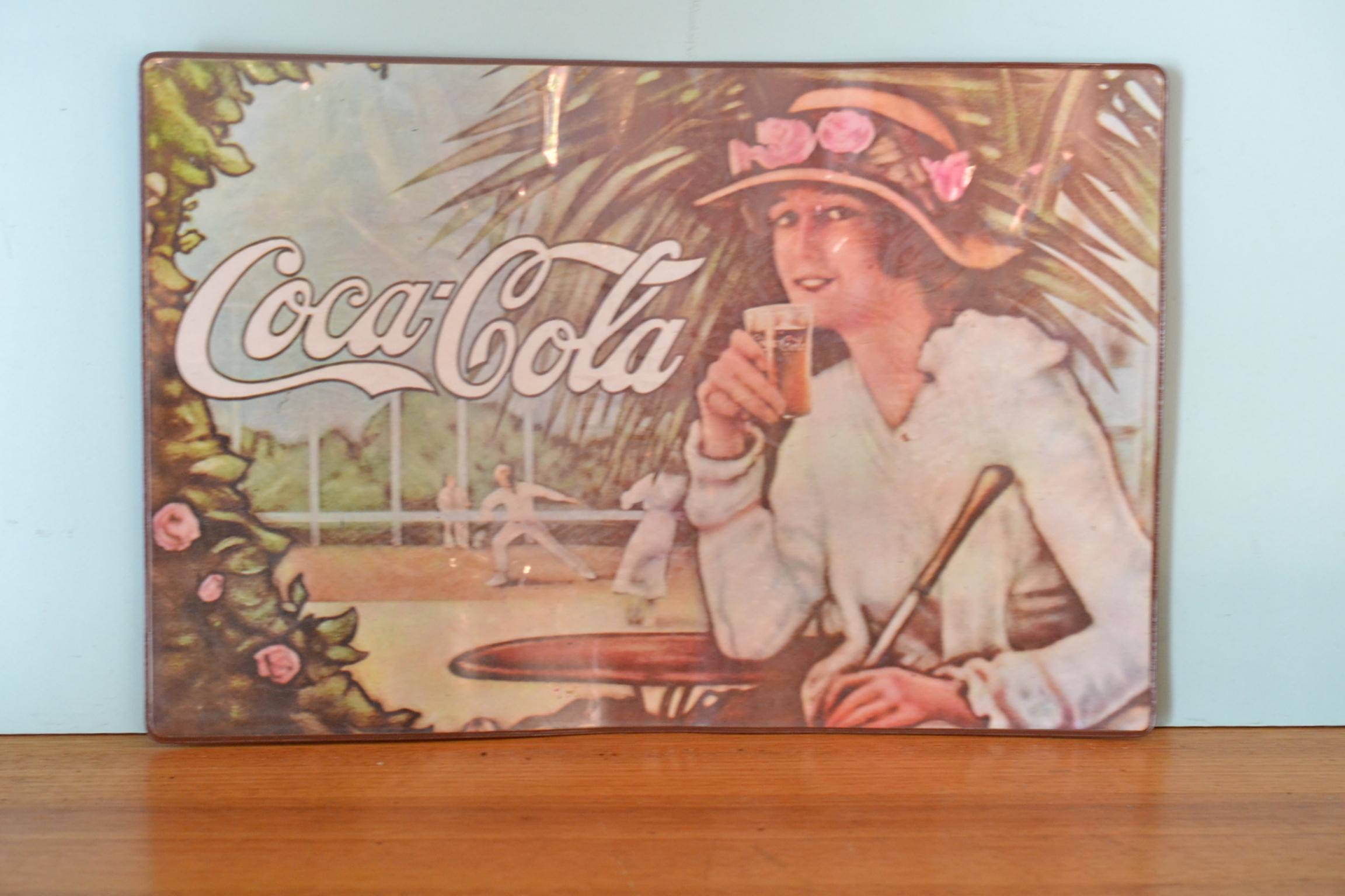 cocacola-wood-crafts